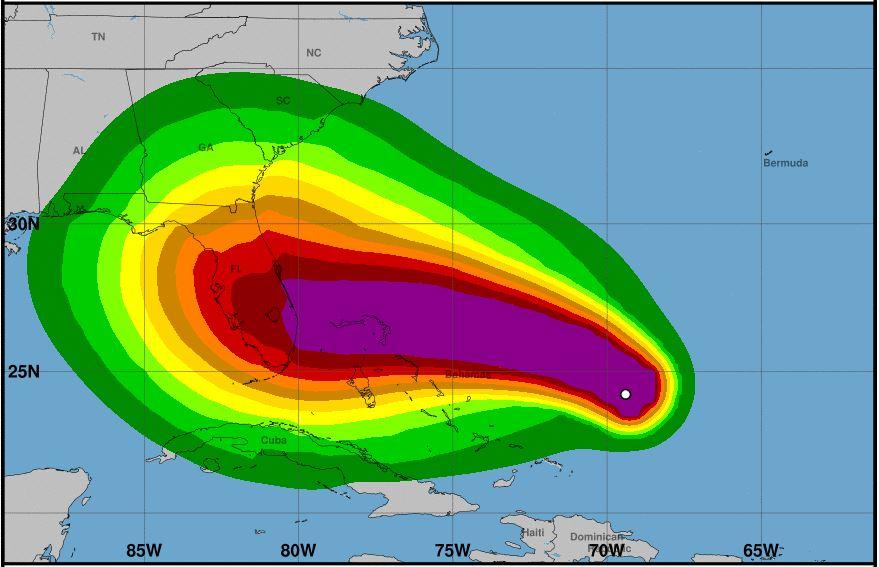 dorian-hurricane-update.JPG