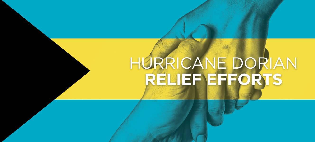 hurricane-dorian-bahamas-help-french-school.jpg