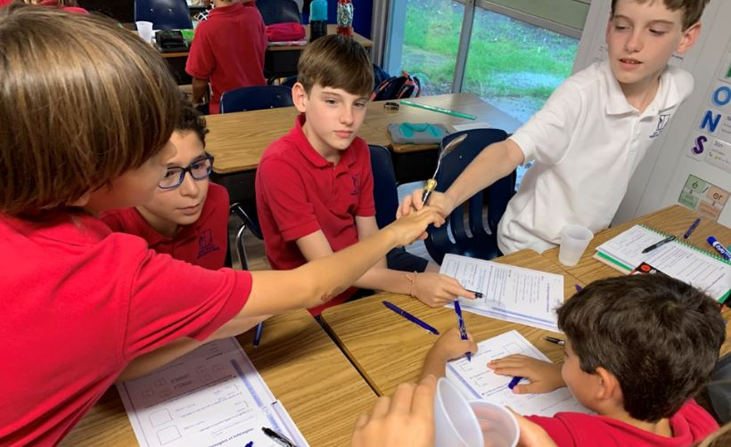 co-teaching-science-french-school-miami.JPG