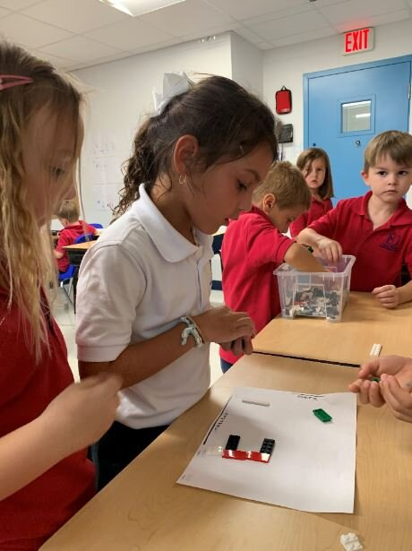 group-activities-french-school-miami.JPG