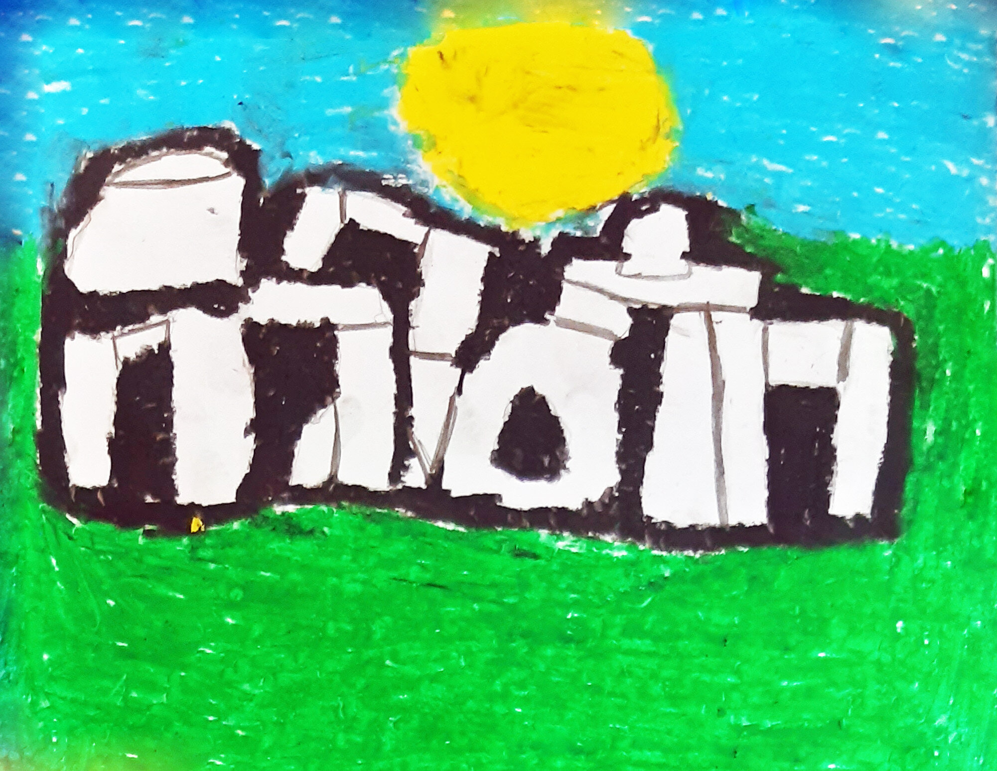 french-school-miami-stonehenge-megalith-art.jpg