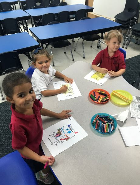 preschool-french-school-miami.JPG