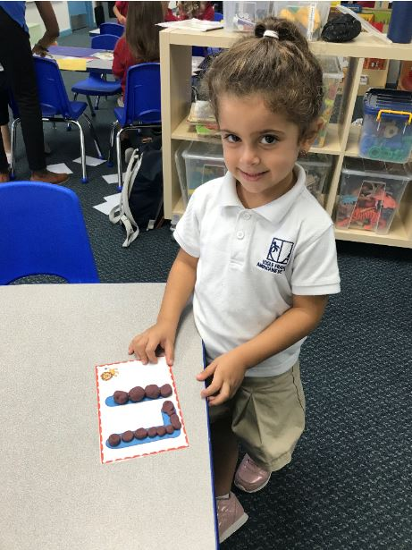 preschool-workshop-miami.JPG