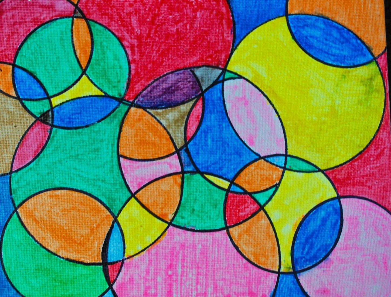 circle-art-french-school-miami.jpg