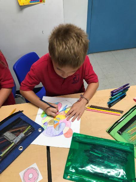 french-school-art-classes-miami.JPG