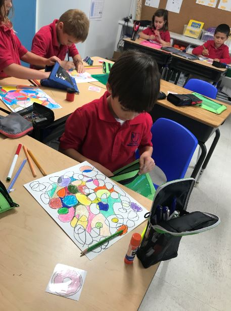 school-art-workshop-st-grade-miami.JPG
