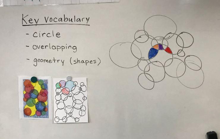 school-board-circle-overlap.JPG