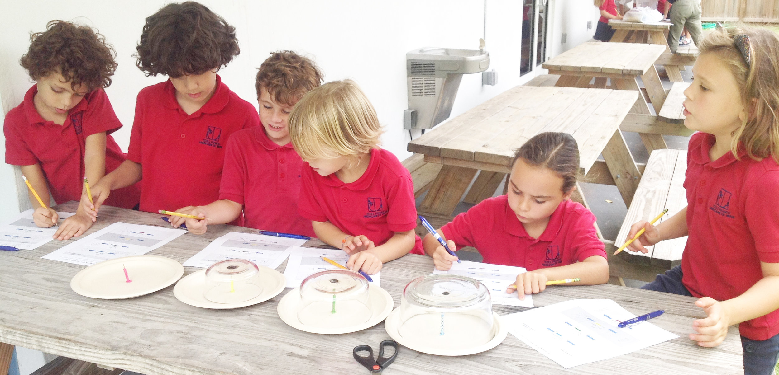 french-private-school-science-experiment.JPG