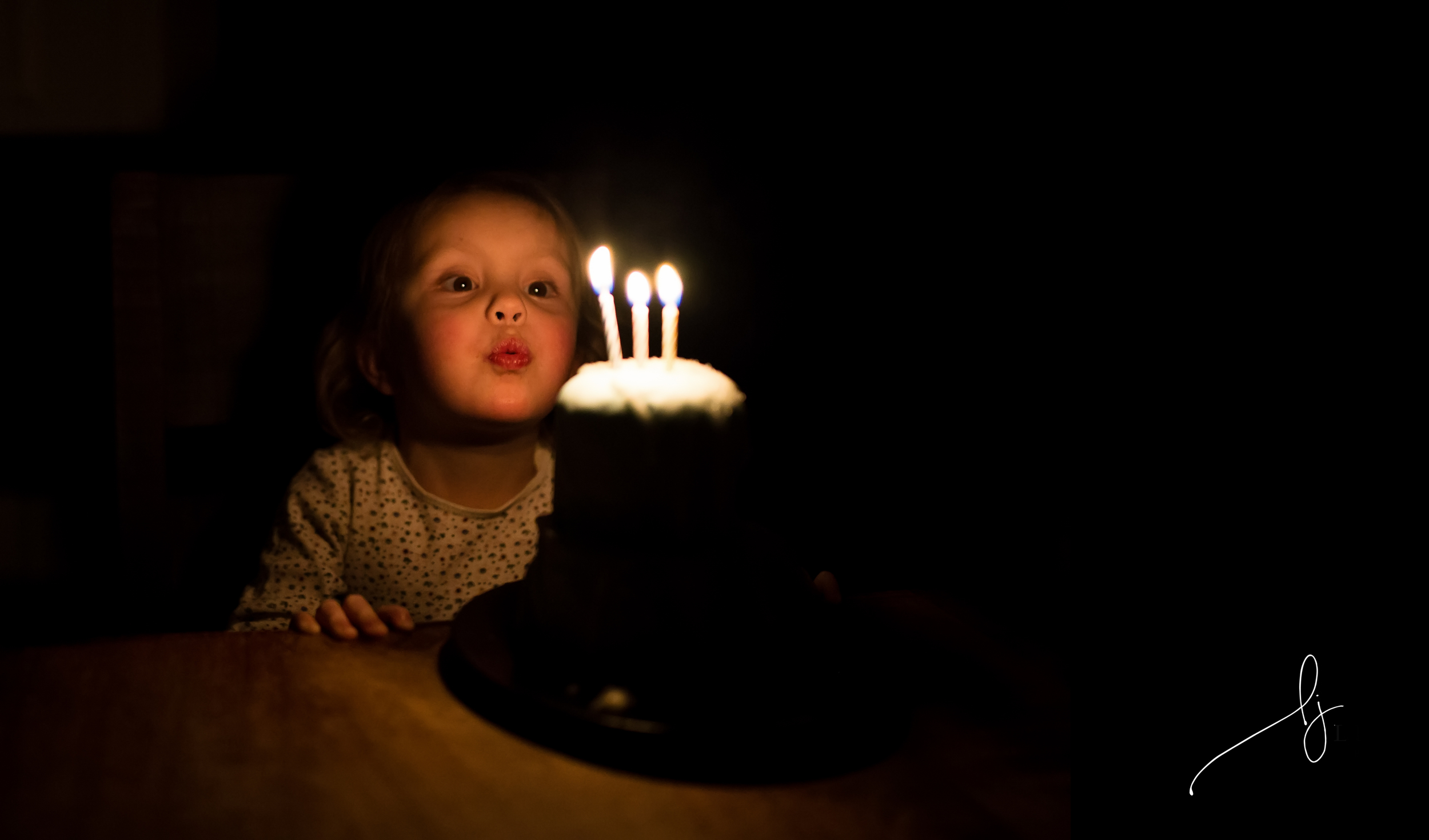 blowing-out-birthday-candles