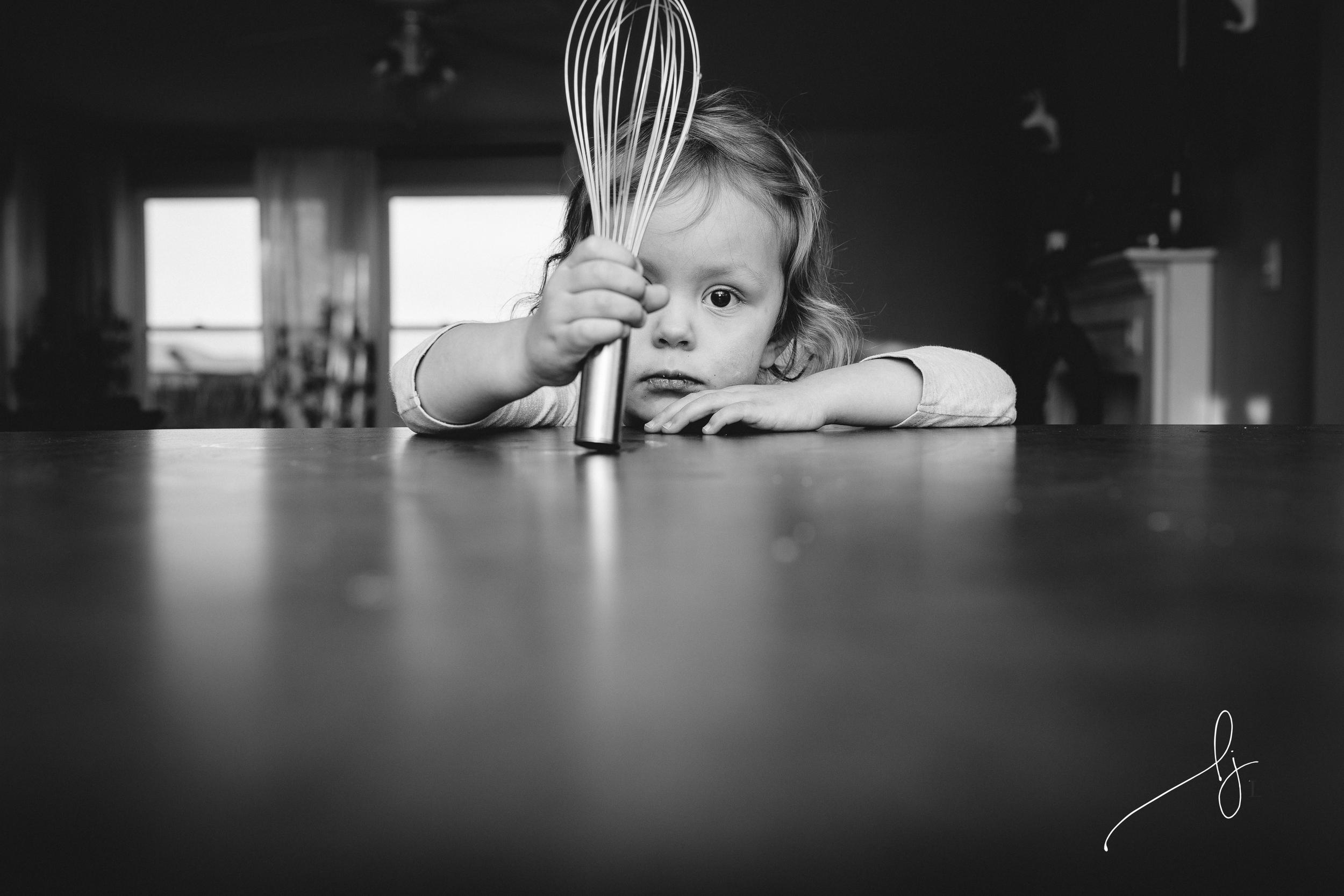 Colorado-Springs-Family-Documentary-Photographer
