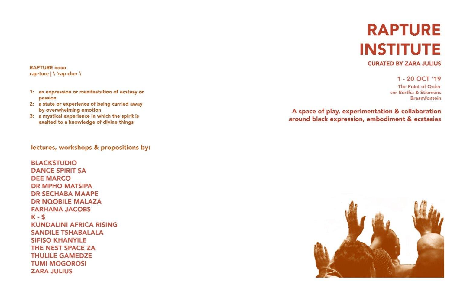 rapture+program+web+hed.jpg