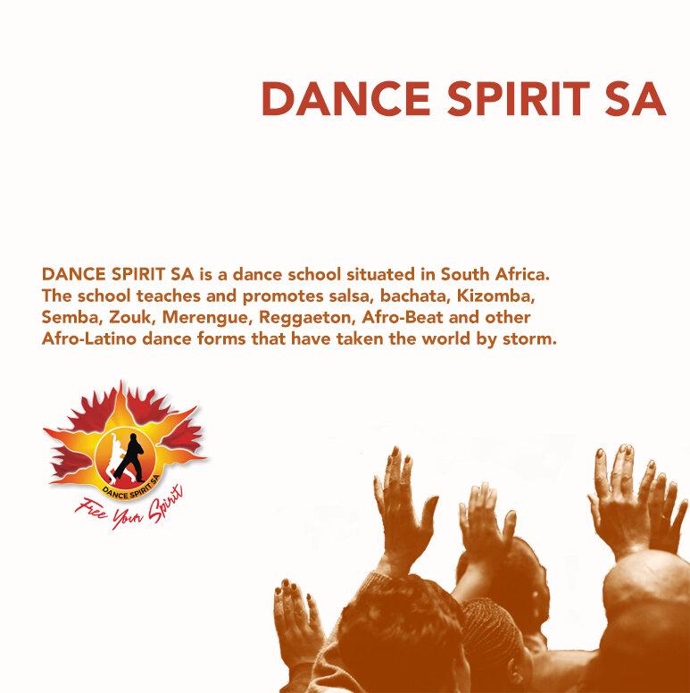 dance spirit.jpg