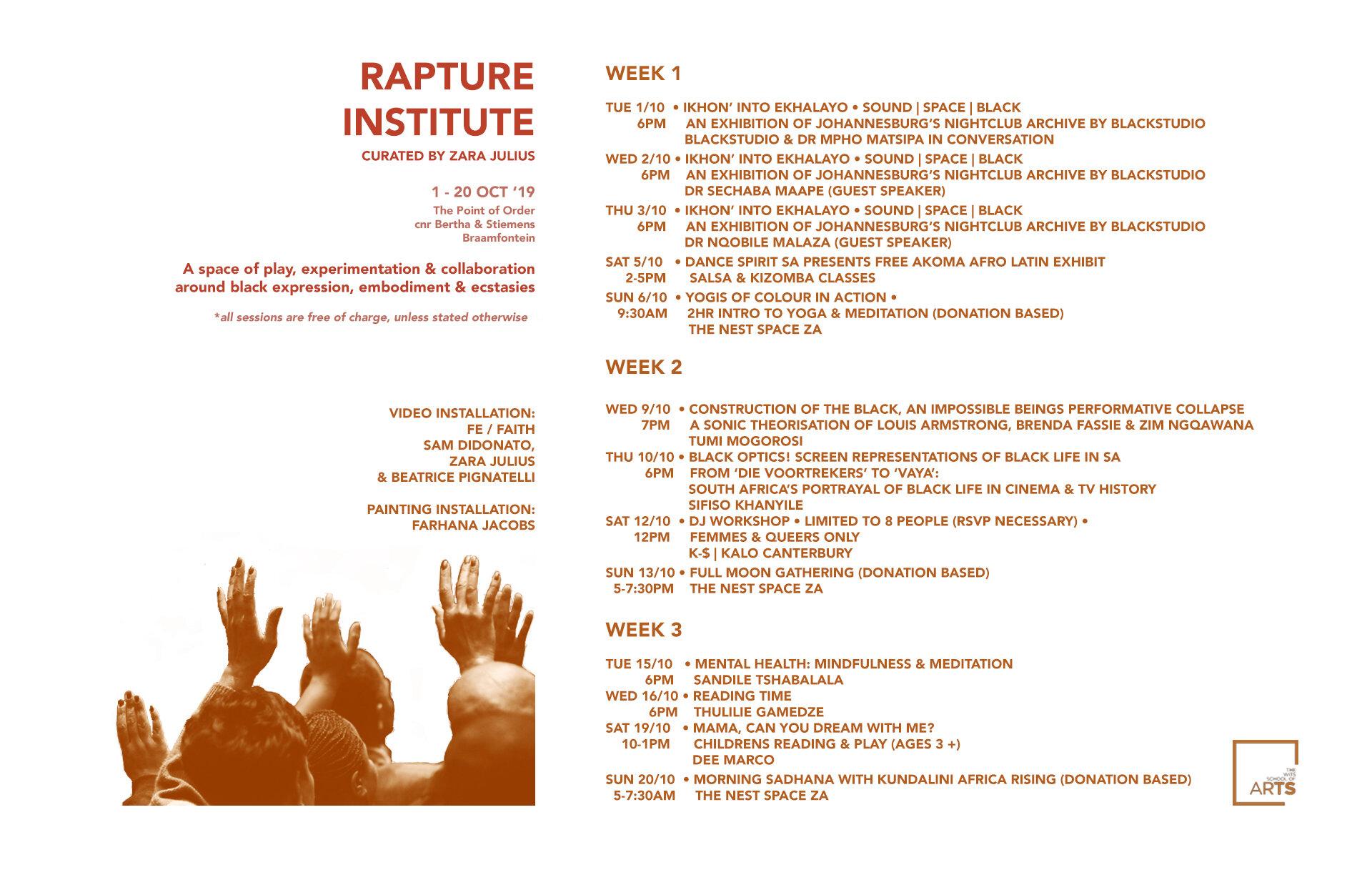 rapture program final logo.jpg
