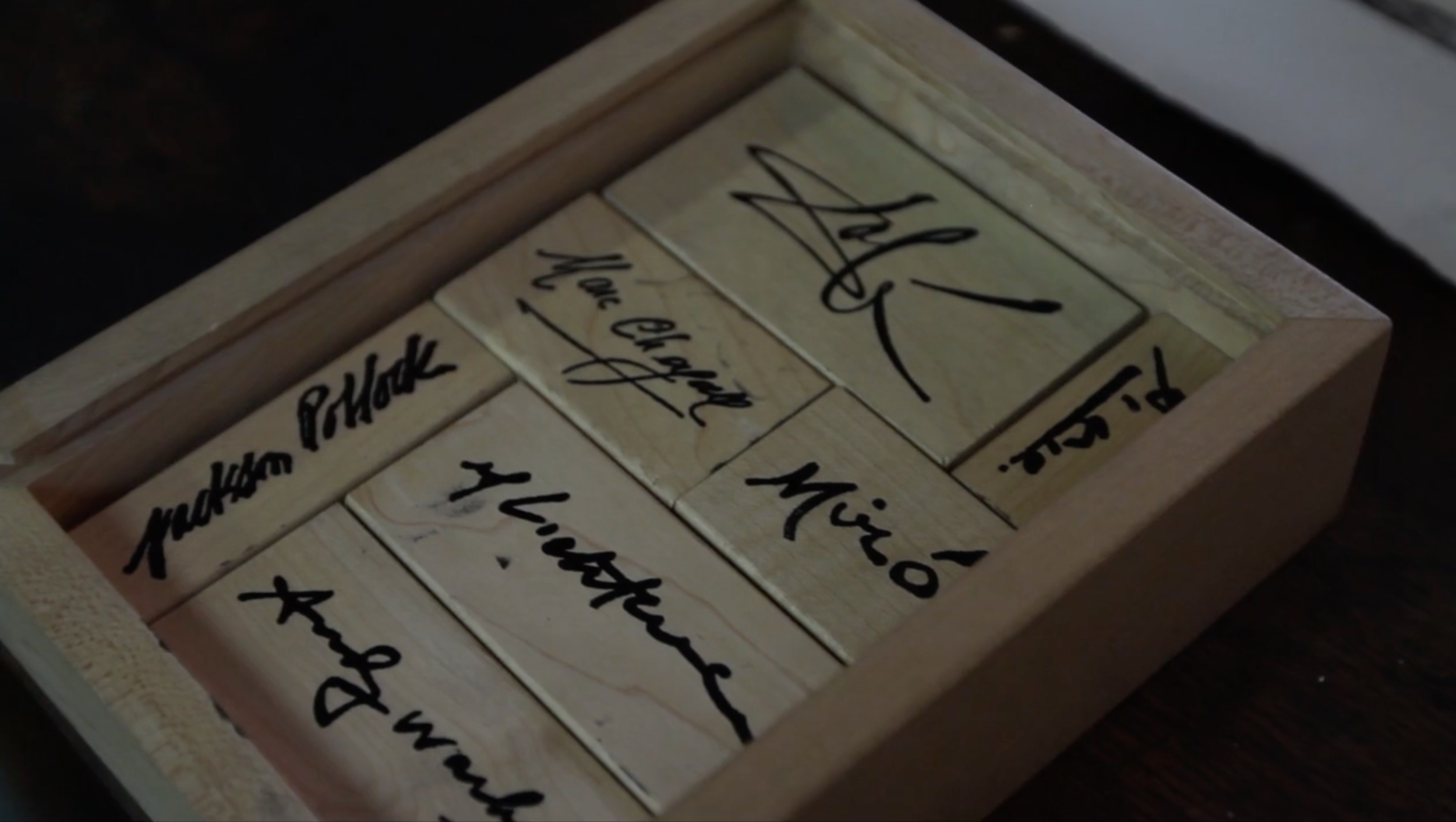 Screen Shot 2016-08-08 at 5.21.18 PM.png