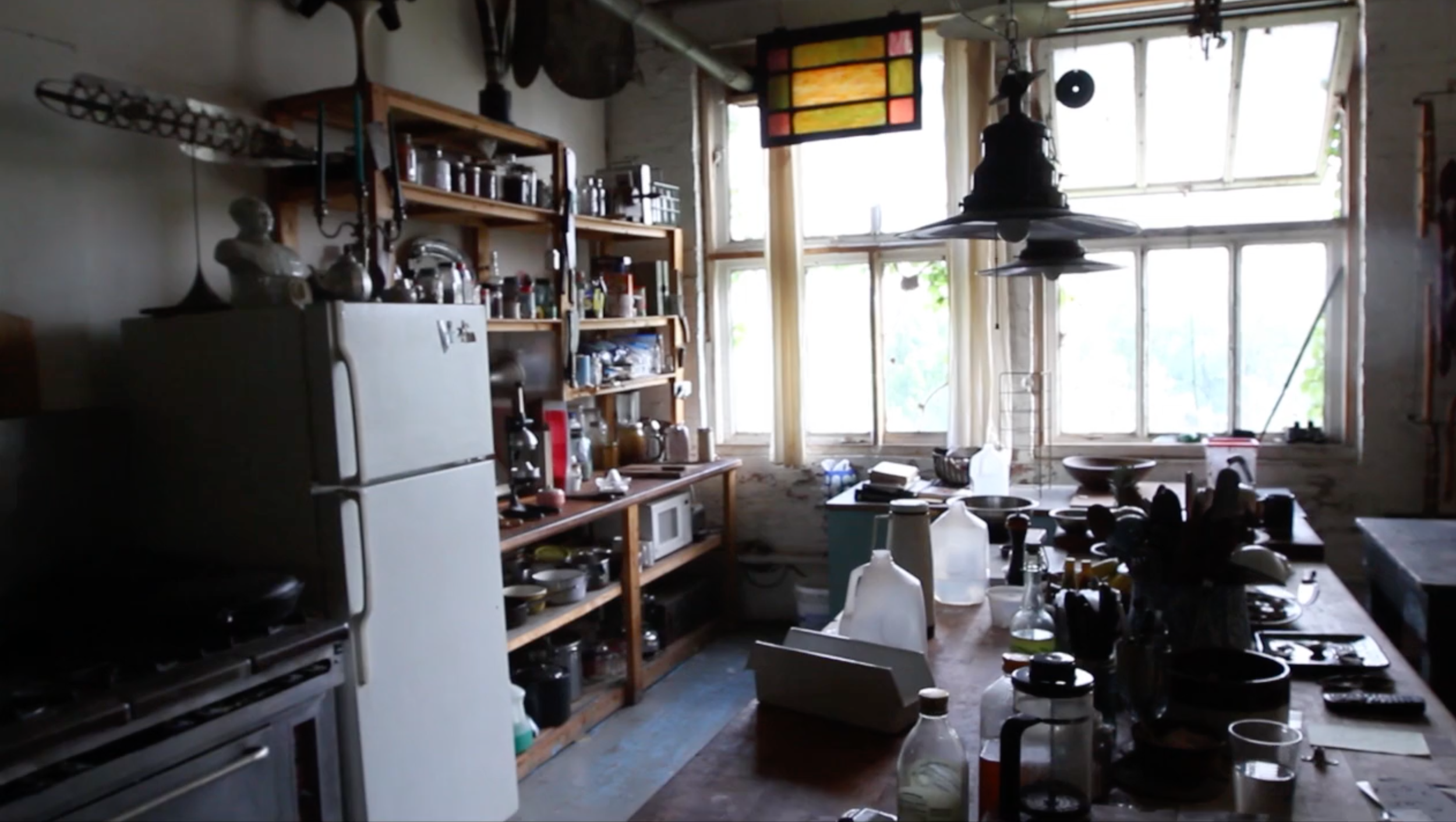 Screen Shot 2016-08-08 at 5.21.58 PM.png