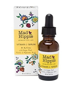 mad-hippie-skin-serum.jpg