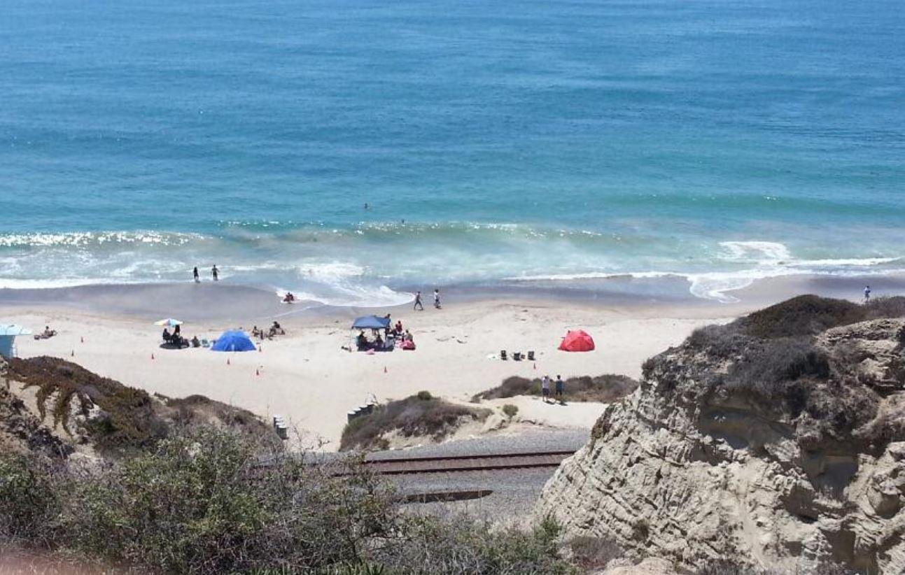 Beach Photo 2.JPG