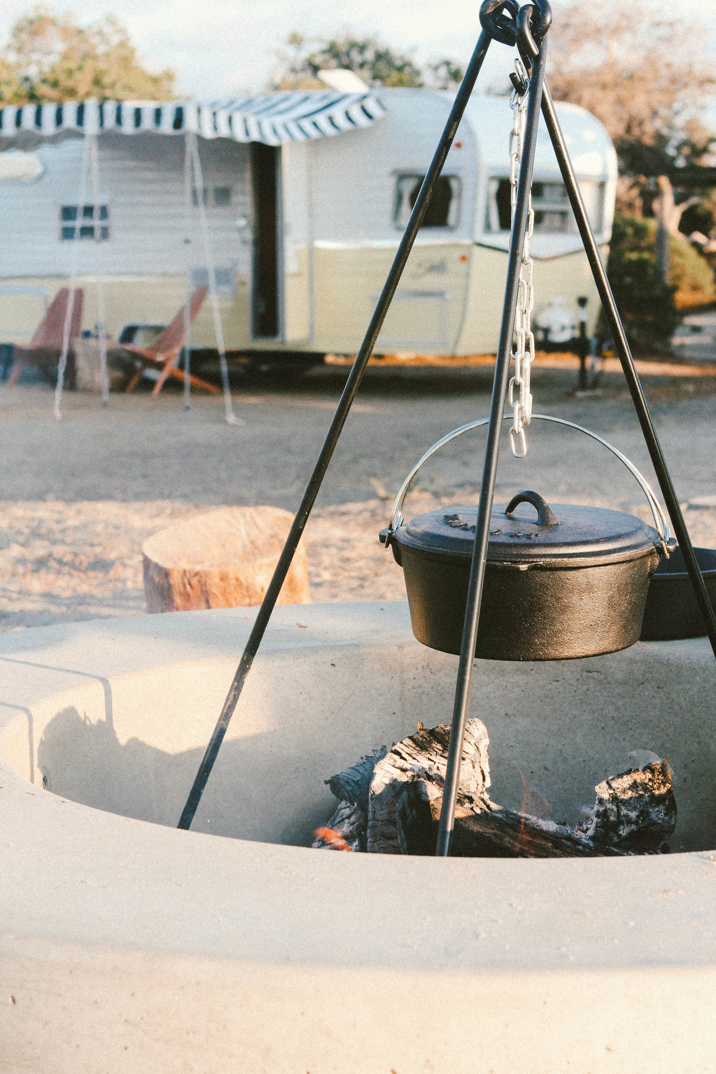 The Holidays Camp Community Dutch Oven.jpg