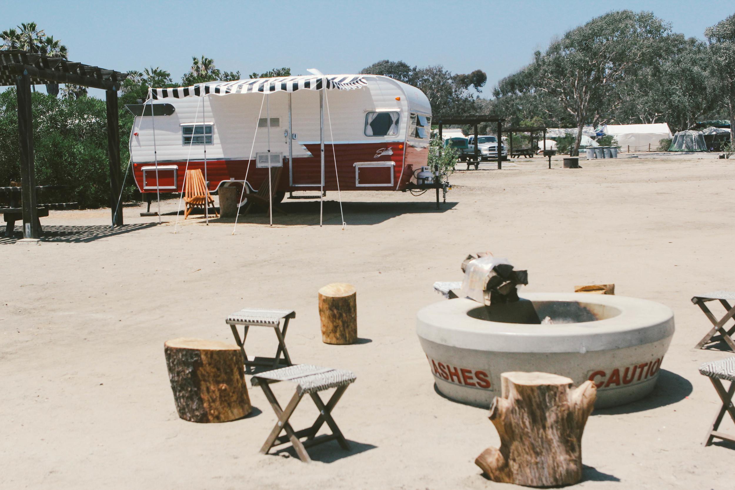 The Holidays Camp Community 4.jpg