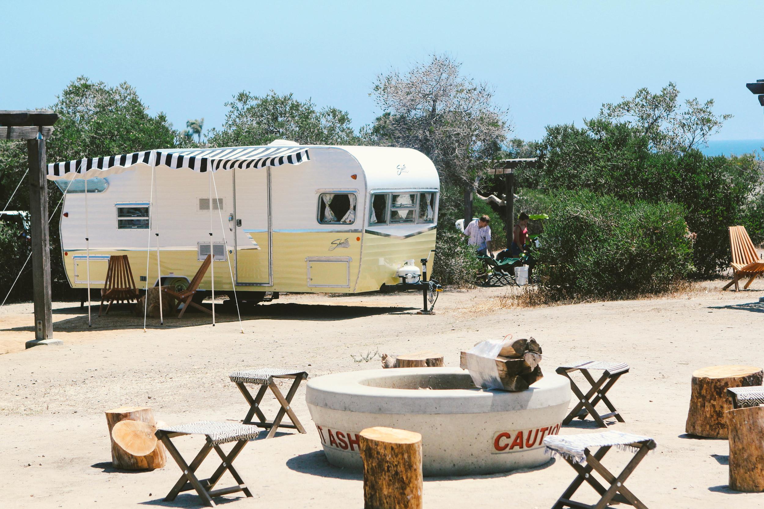 The Holidays Camp Community 2.jpg