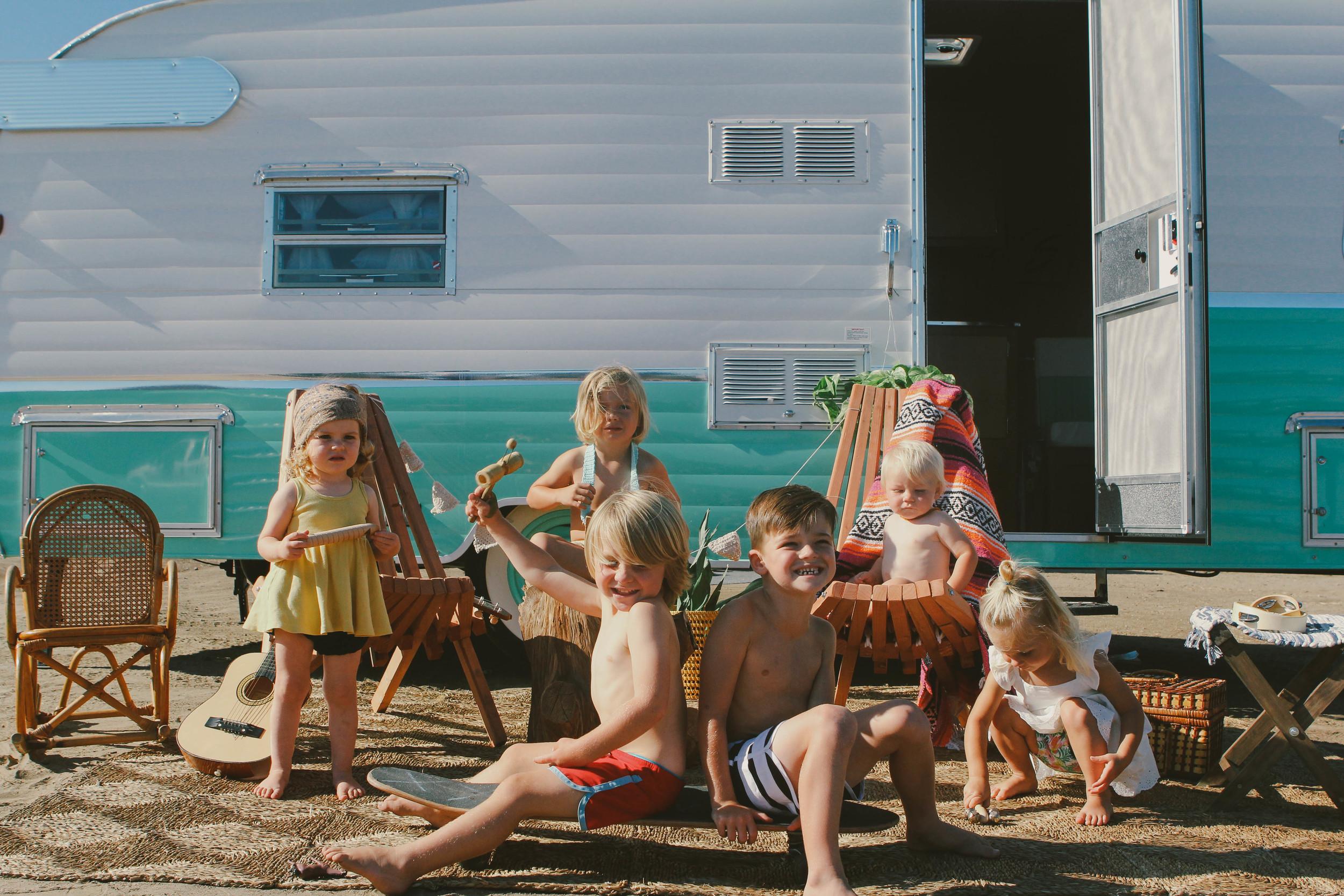 The Holidays vintage camp community 3.jpg