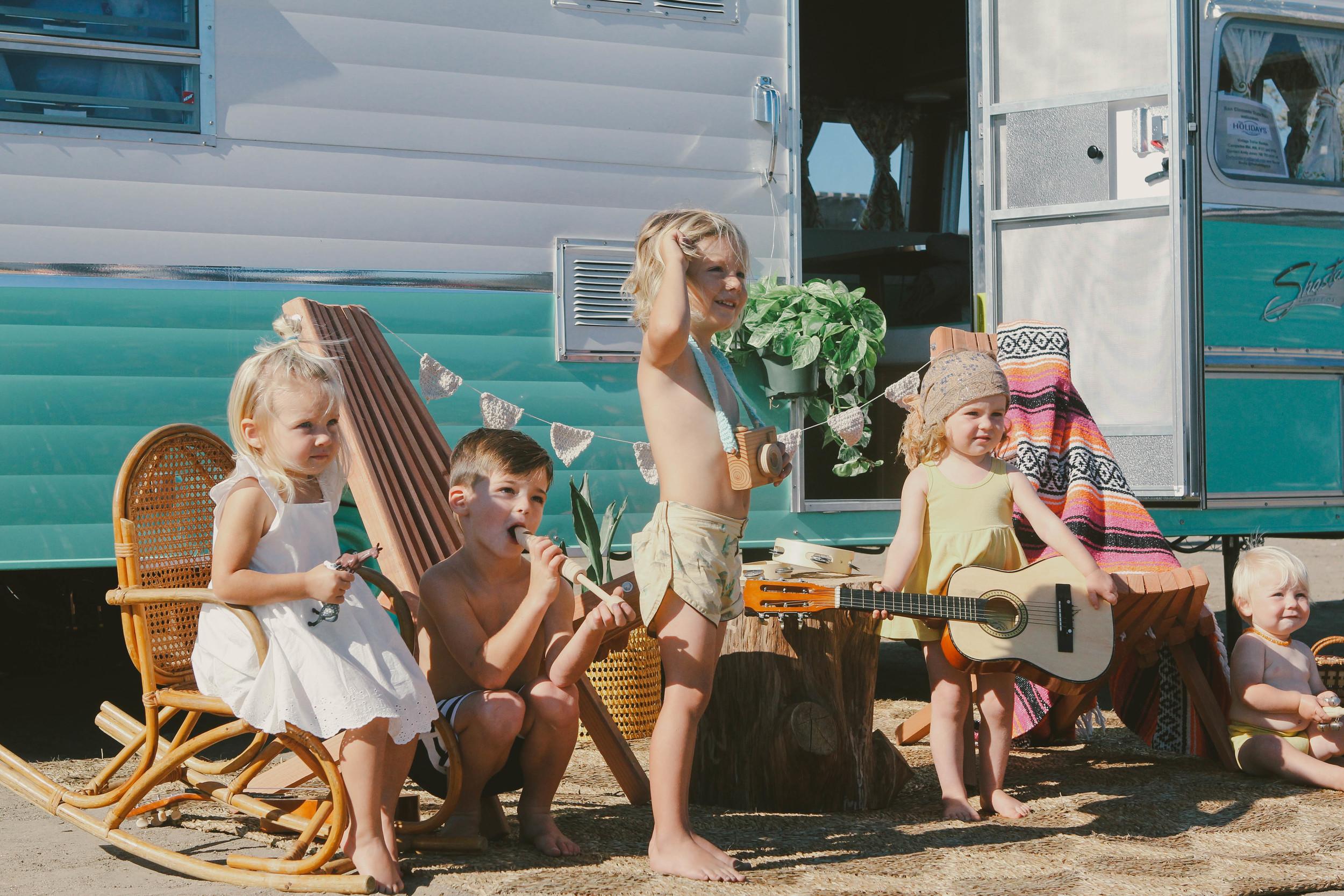 The Holidays Vintage Camp Community 1.jpg