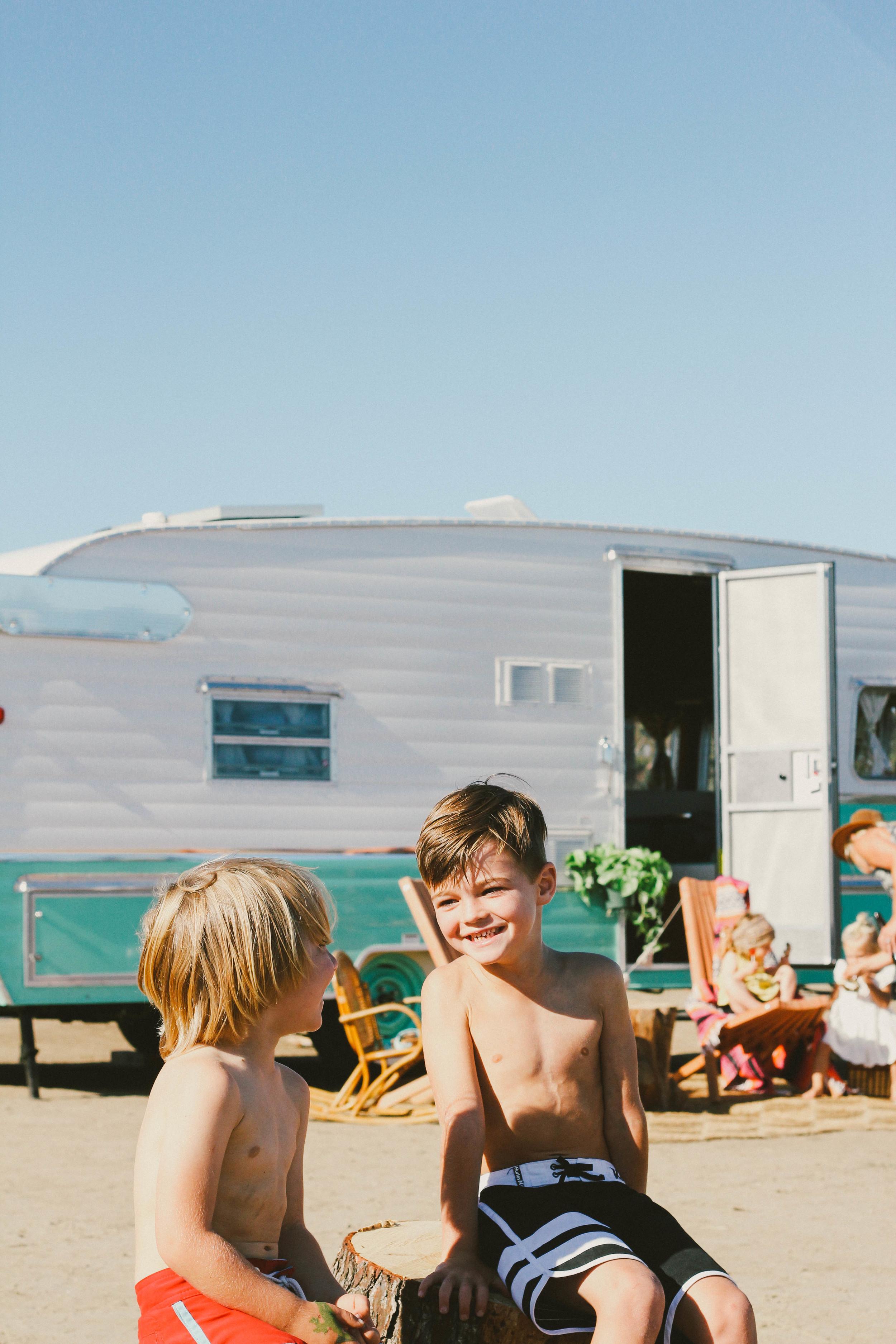 The Holidays vintage camp community 6.jpg