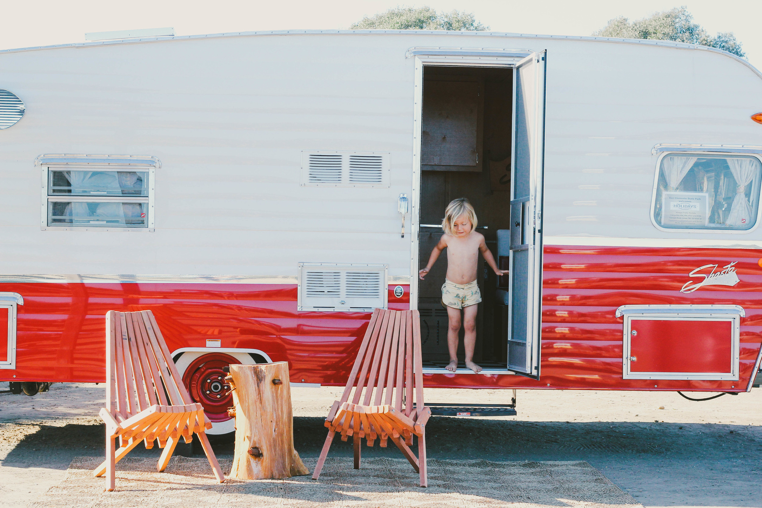 The Holidays vintage camp community 10.jpg