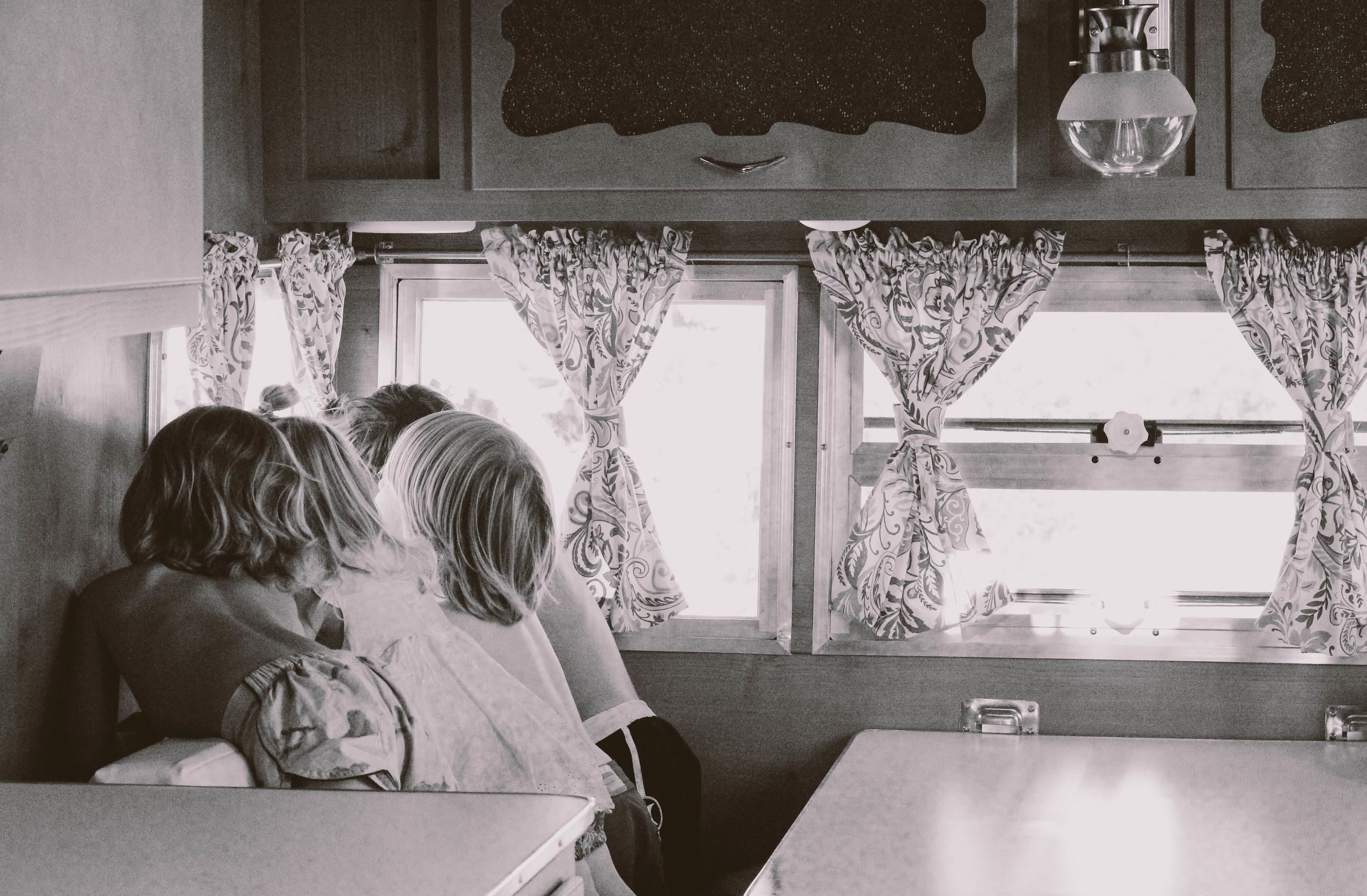 The Holidays vintage camp community 9.jpg