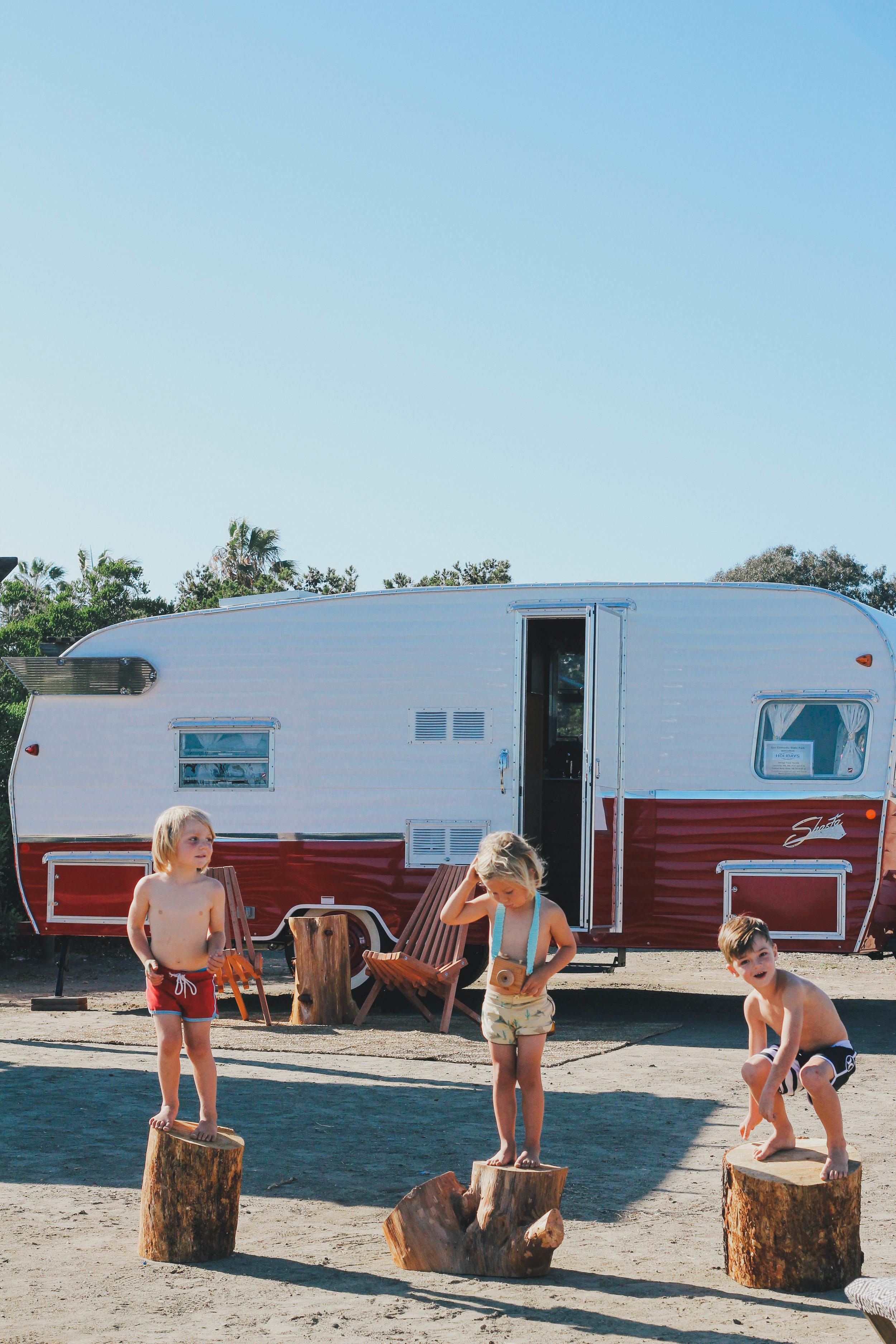 The Holidays vintage camp community 5.jpg