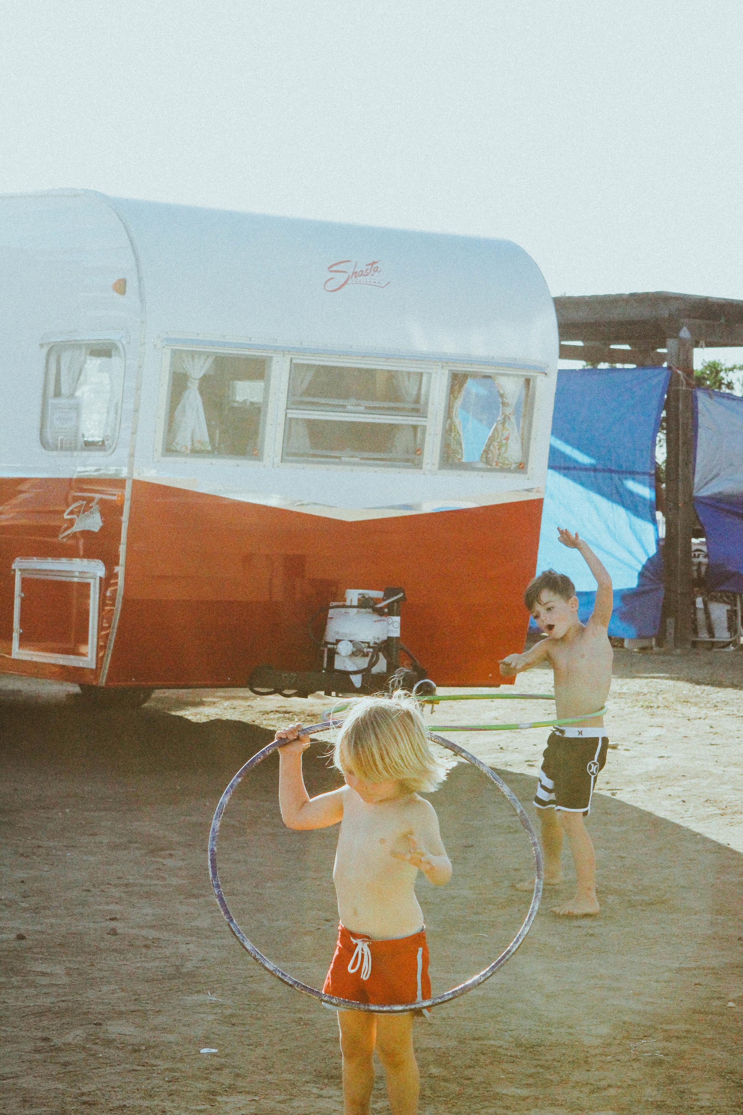 The Holidays vintage camp community 13.jpg