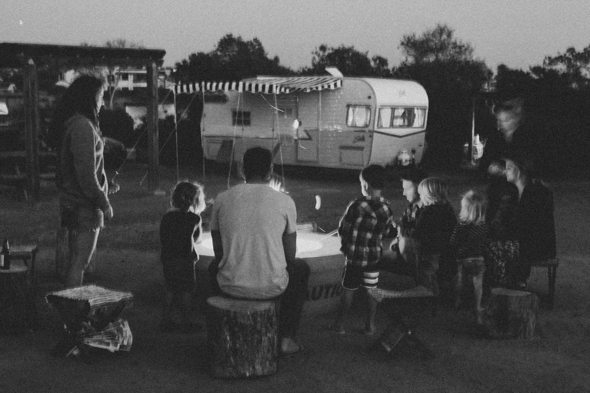The Holidays vintage camp community 17.jpg