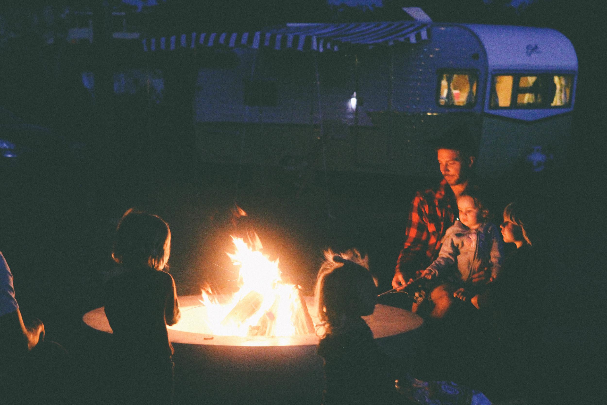 The Holidays vintage camp community 22.jpg
