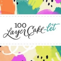 100 layer cakelet.jpeg