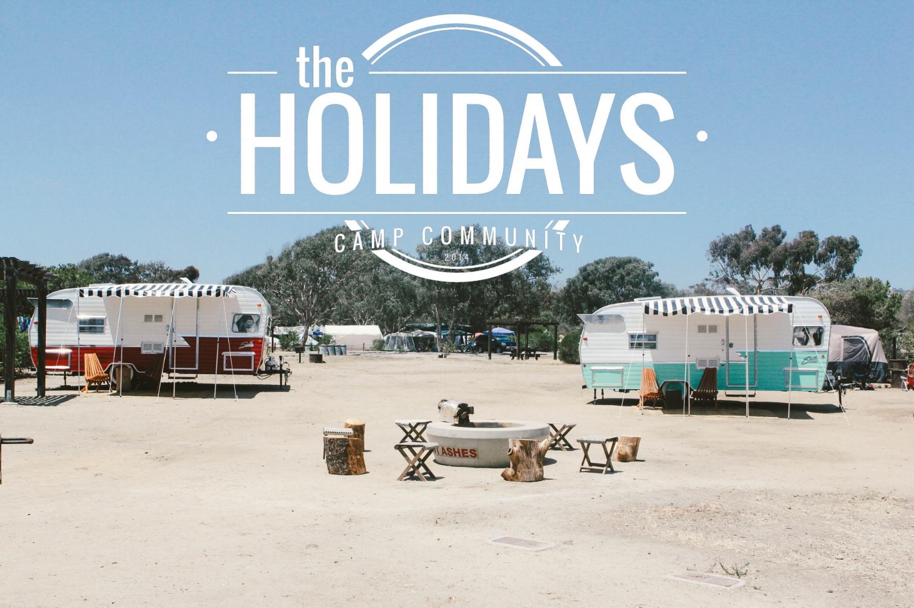 The Holidays.jpg