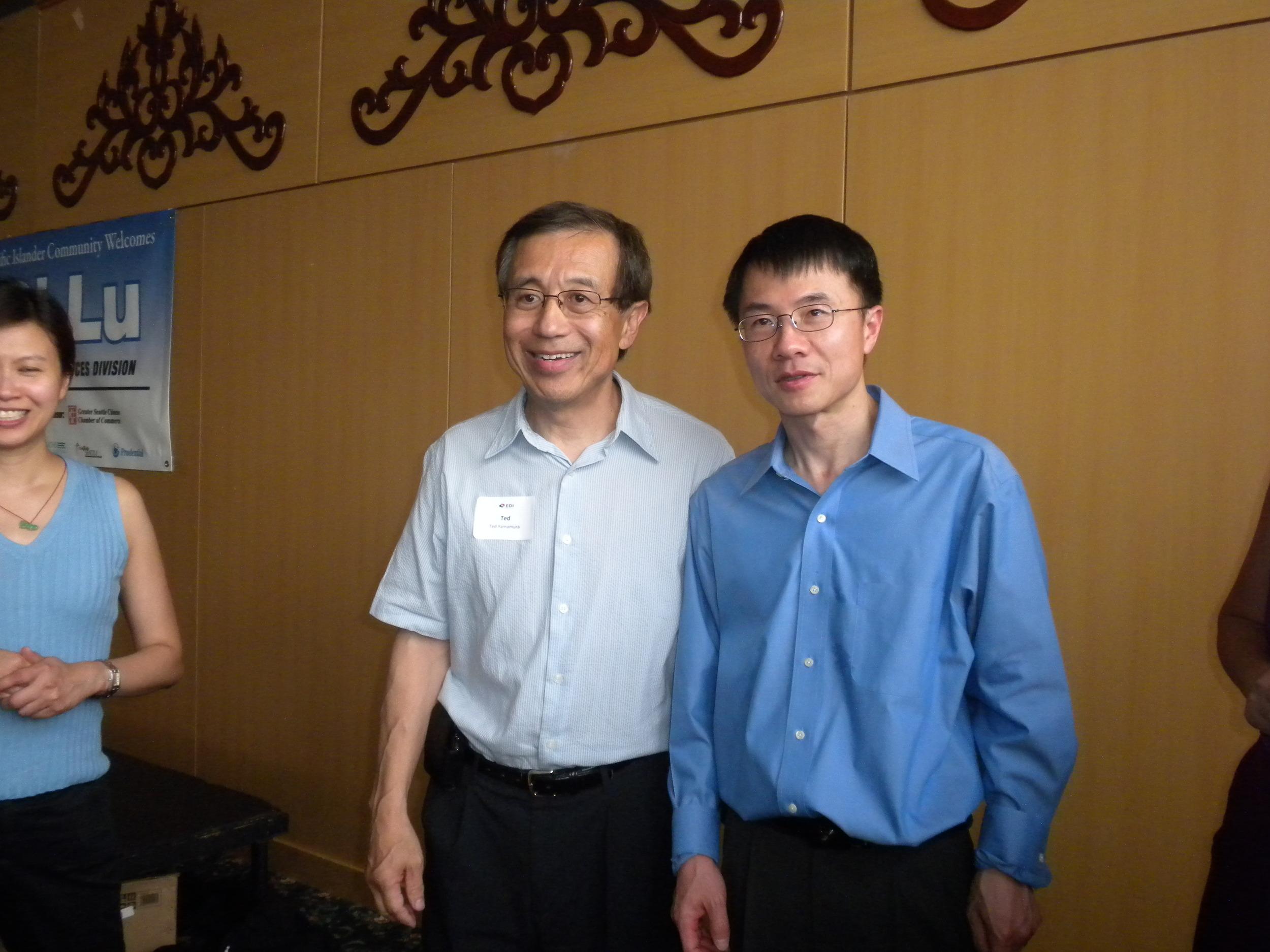 Dr.-Qi-Lu-Reception-020.jpg