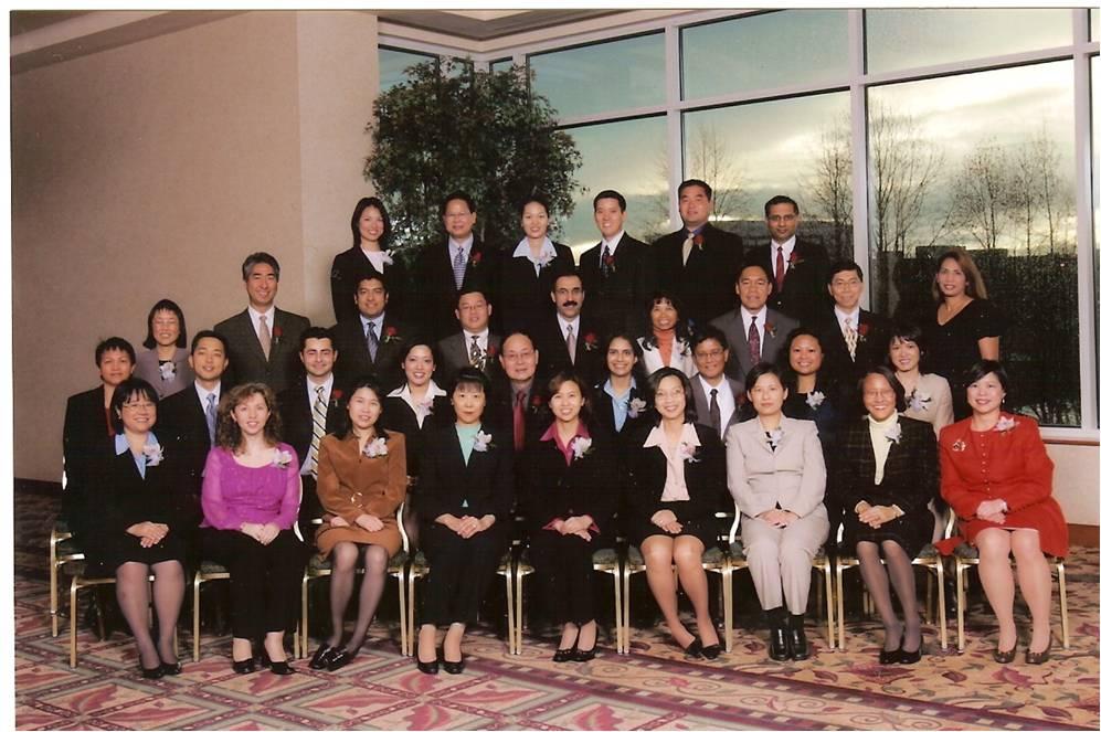 EDI 2004.jpg