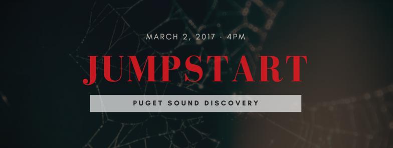 2017 PS Jumpstart.png