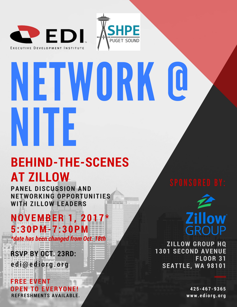 Network at Nite - Seattle.png