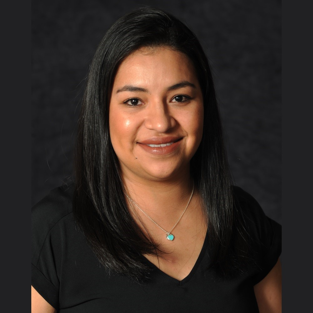 Yanira Ramirez   Puget Sound Discovery, Class of 2015