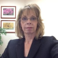Maria Robare   City University of Seattle                                  Master's in Leadership Alumni