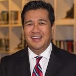 Dr. Joel Domingo