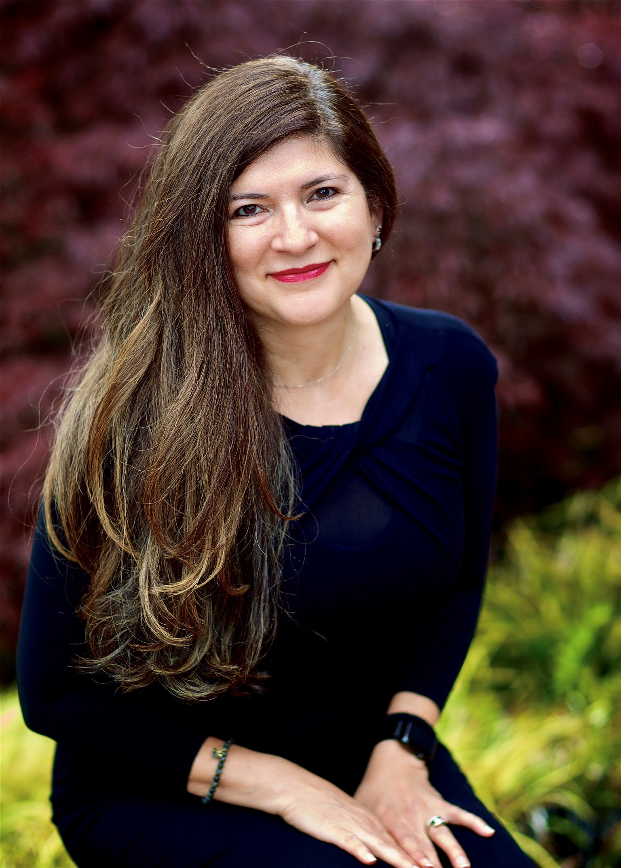 Carmen Marttila   Puget Sound Leadership Discovery, Class of 2013