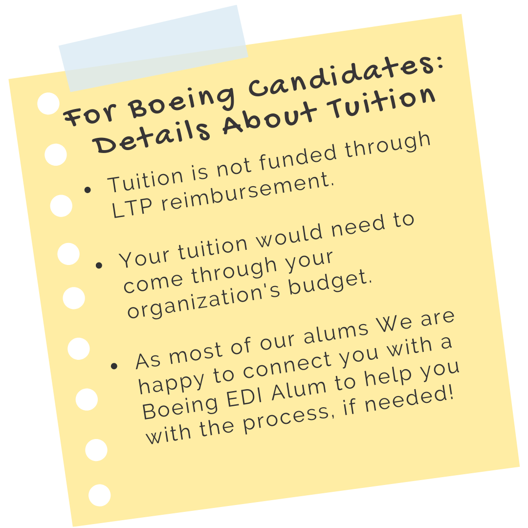 Boeing Tuition Details.png