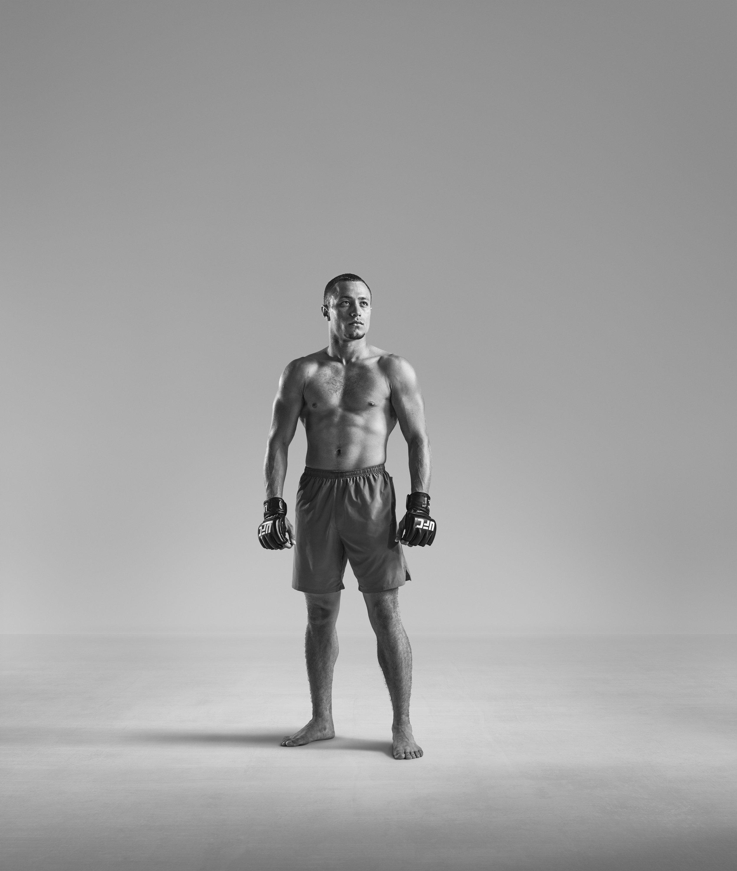 UFC165716-R3-150dpi.jpg