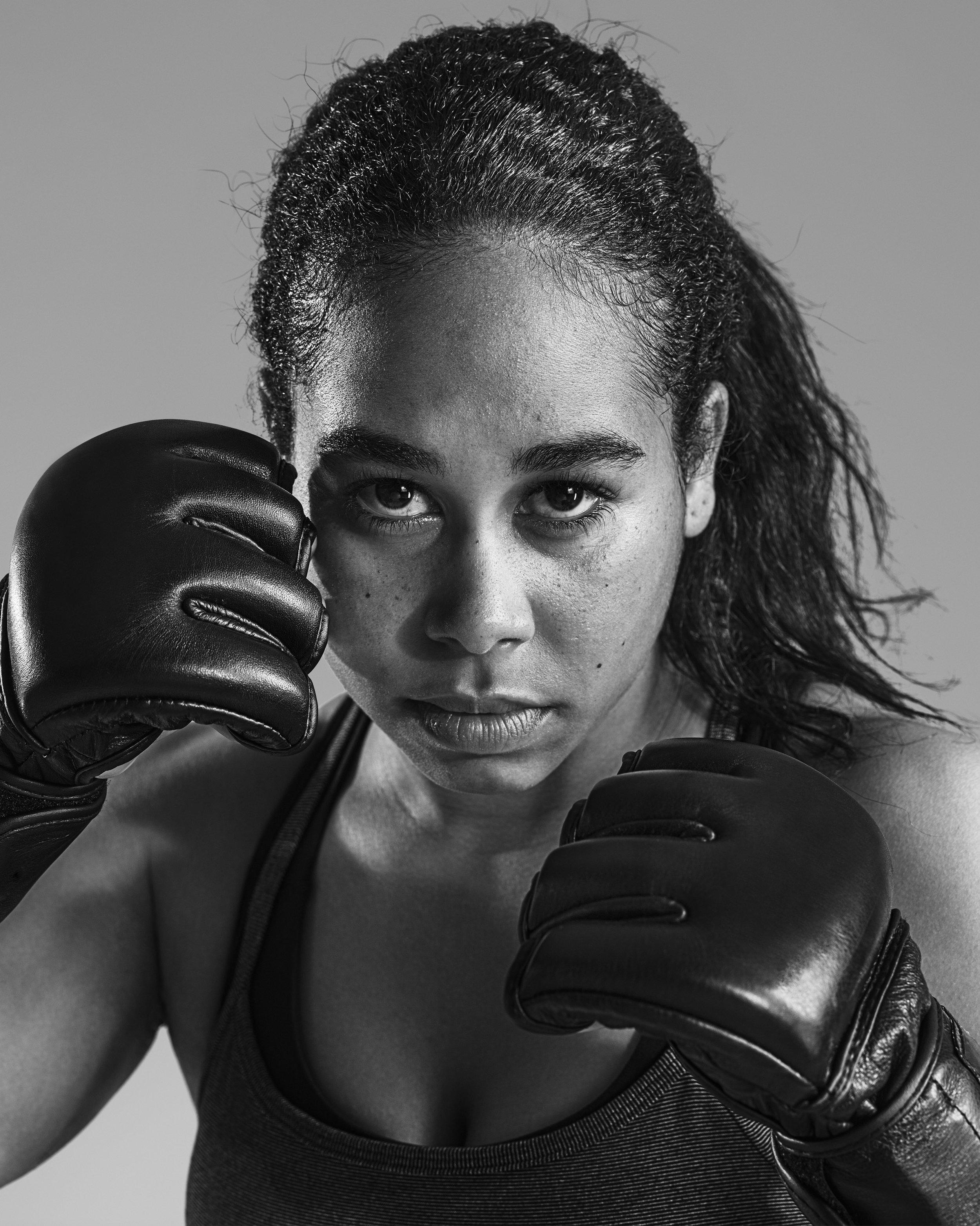 UFC167146-R3-150dpi copy.jpg