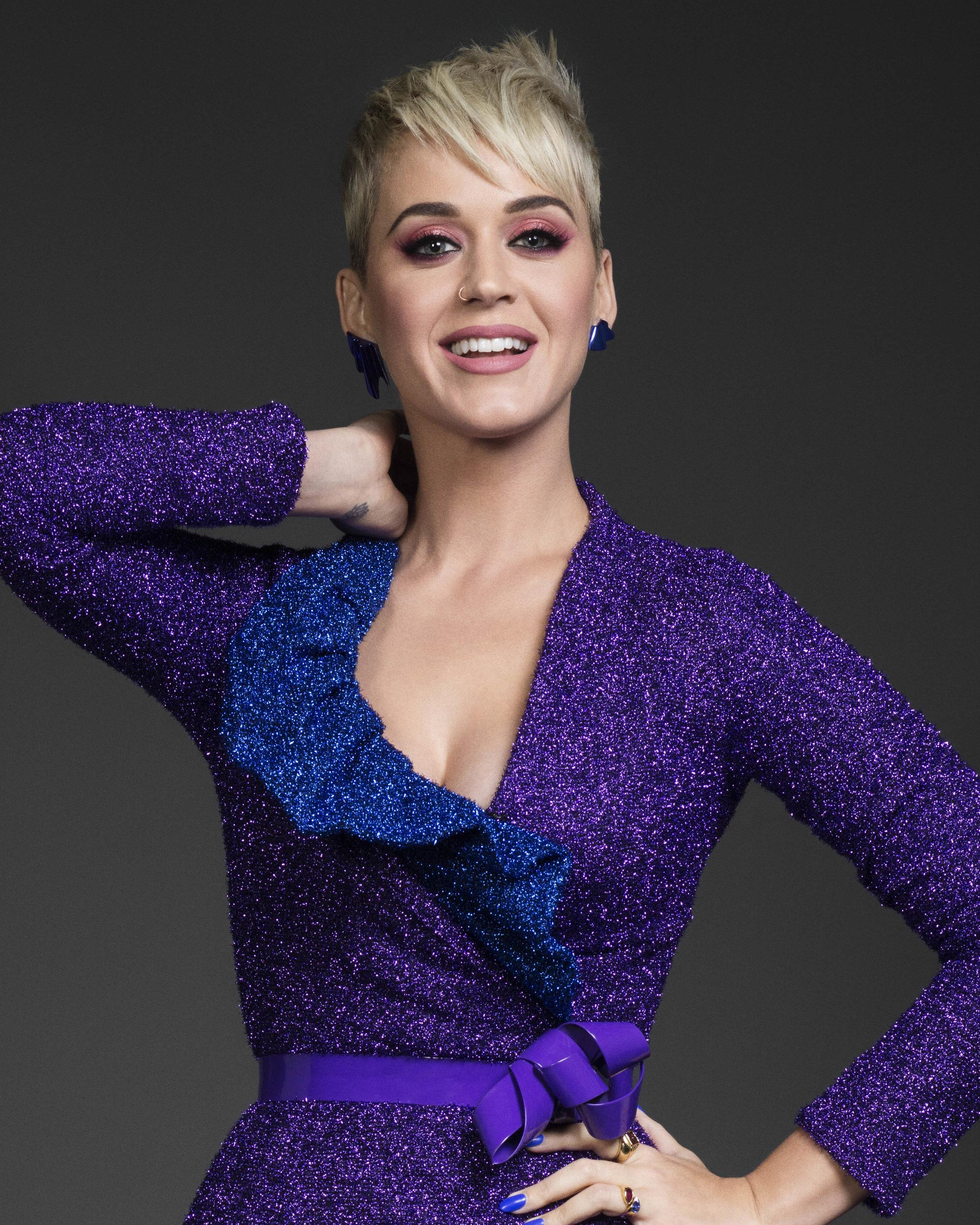 CROP_Katy Perry12683-R1.jpg