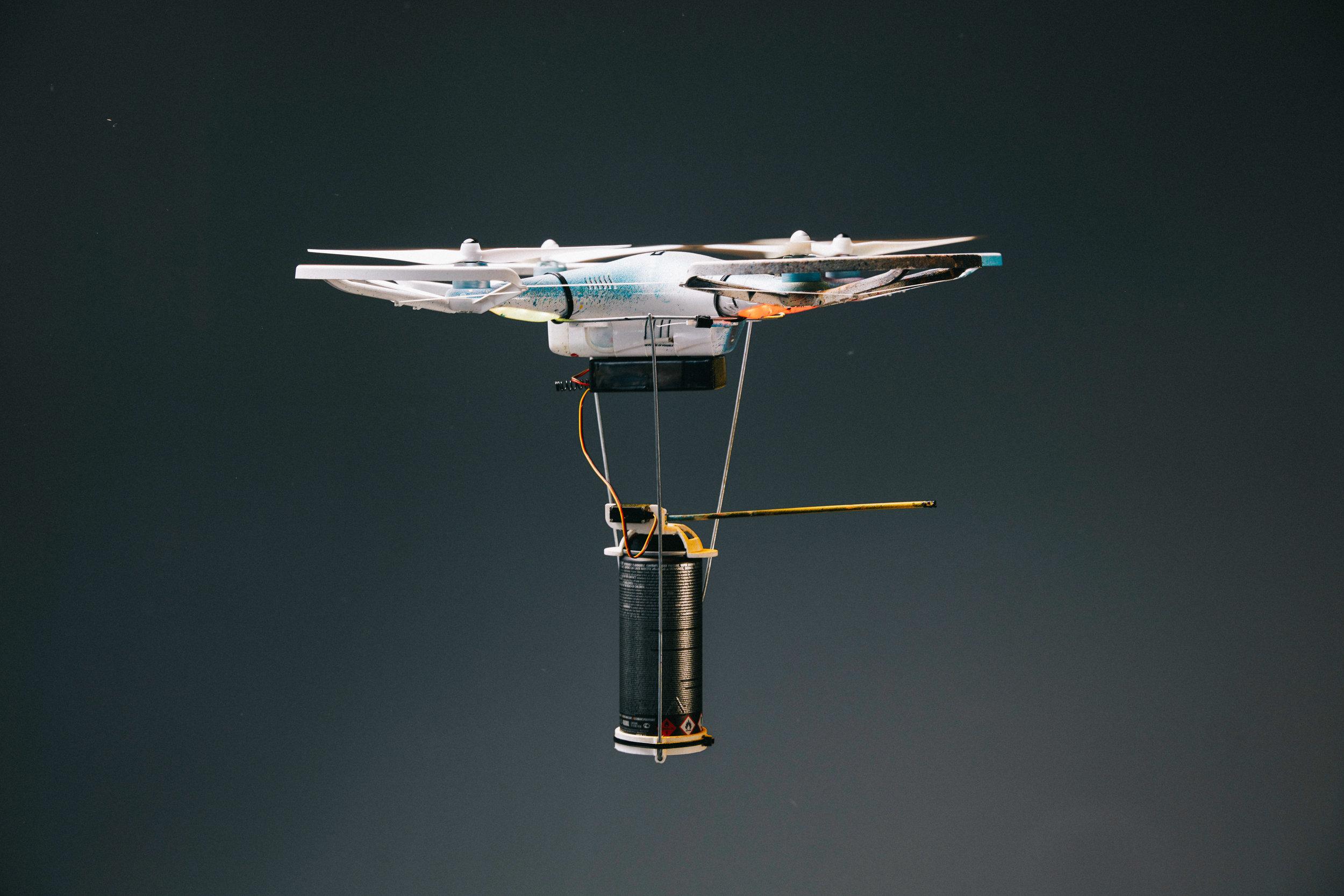 DRONE-7159.jpg