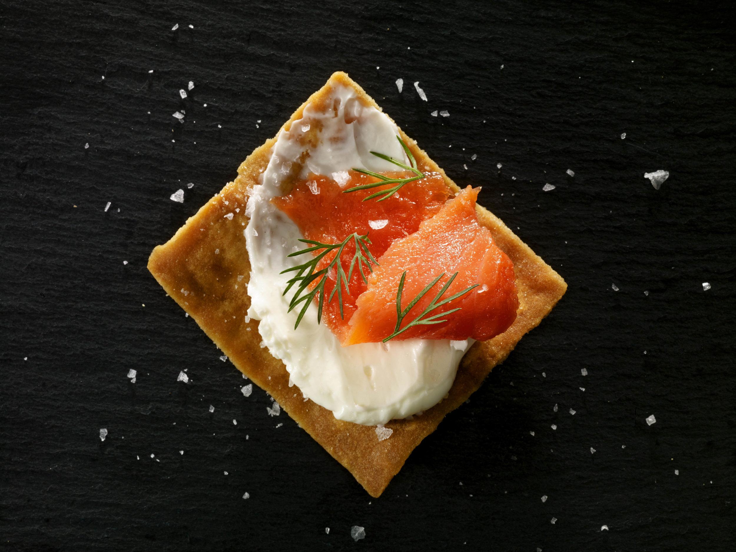 Salmon Pita.jpg