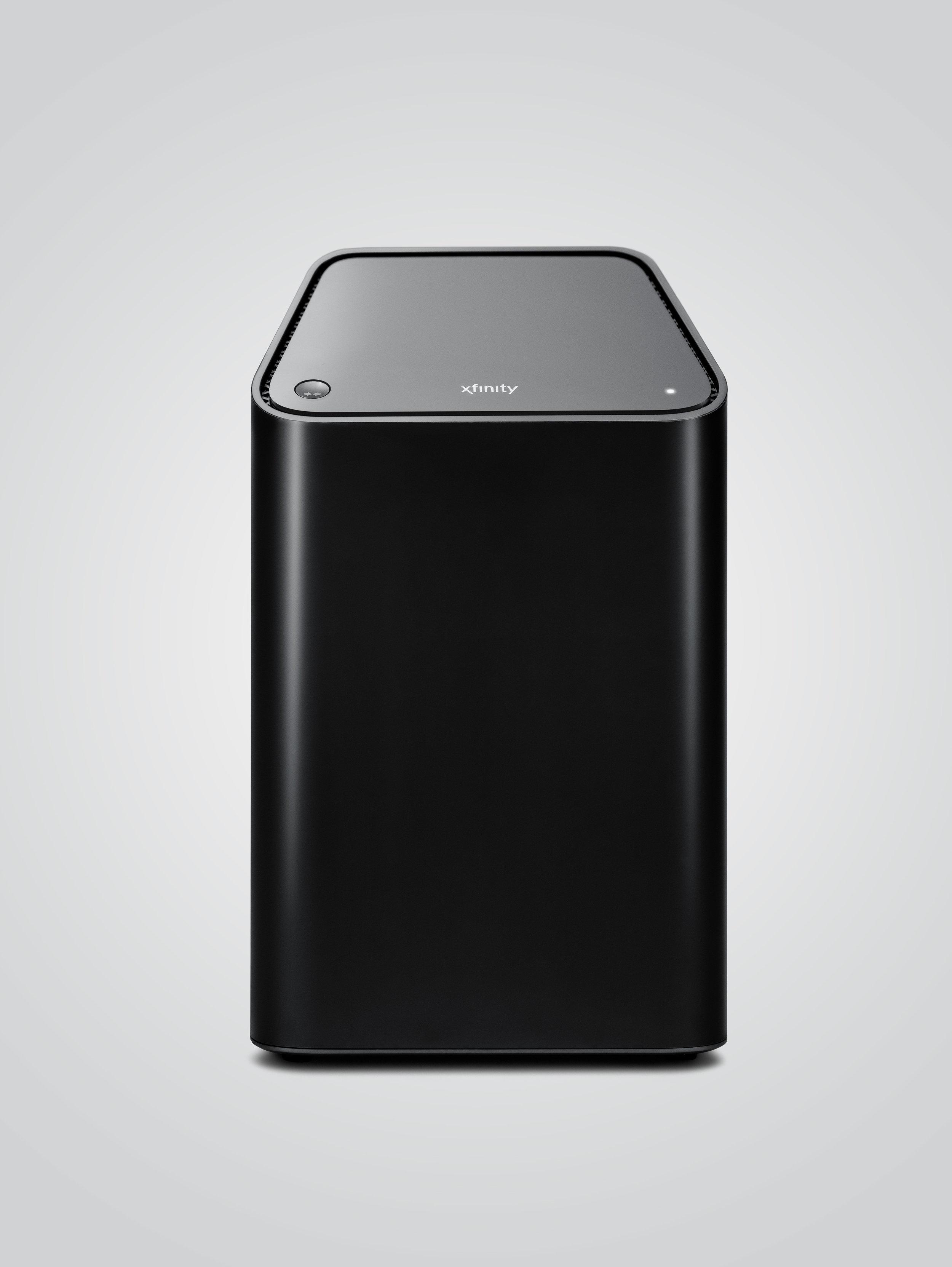 Xfinity Xp6 Router7271-R2-150dpi.jpg